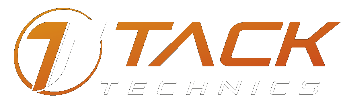 tacktechnics.be